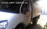 ГРУЗОПЕРЕВОЗКИ В ПЕРВОМАЙСКОМ 89084923959