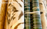 новые обои флизелин метровые  жидкие