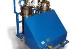 БФН-10000 Мобильный блок фильтрации промышленных масел