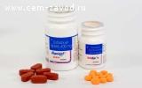 Победить гепатит С можно - софосбувир, даклатасвир