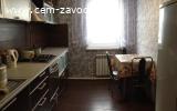 Продам дом 75ка.м. в Коркино