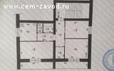 Продам или обменяю  3х комнатную квартиру