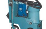 СОГ-913КТ1М, СОГ-913К1М Сепараторы маслоочистительные