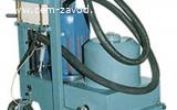 СОГ-913КТ1ВЗ, СОГ-913К1ВЗ Центрифуги для очистки диз. топлив