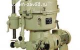 СЦ-3А (УОР-401-УЗ) Сепаратор для очистки диз. топлива