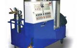 УРМ-1000 Установка для регенерации отработанных масел