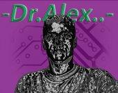 -Dr.Alex..-