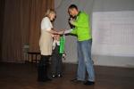 Награждение конкурсантов «Пусть всегда будут мамы!». Фото_1