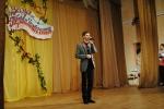 Фестиваль Весна Первомайская - 2013. Первый день