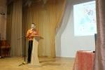 Собрание жителей по проблеме Томинского ГОКа. Фото_2