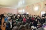 Собрание жителей по проблеме Томинского ГОКа. Фото_3