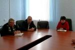 Встреча в администрации по проблемам начала отопительного сезона. Фото_1