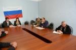 Встреча в администрации по проблемам начала отопительного сезона. Фото_6