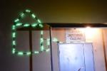 Акция «Создай светлячка» в 5 детском саду. Фото_1