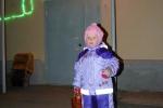 Акция «Создай светлячка» в 5 детском саду. Фото_4
