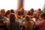 День матери - Дом школьников