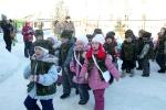 Зарница в 4 детском саду. Фото_1