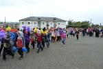Открытие малых олимпийских игр 26 школы на площади. Фото_36