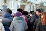 Собрание по ул. Стадионной