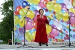 День России 2014. Фото_10