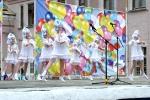 День России 2014. Фото_9
