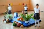 Пушкинский день в летнем лагере 26 школы. Фото _6