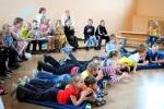 Пушкинский день в летнем лагере 26 школы. Фото _7