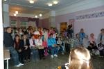 Конкурс Город мастеров в День строителя - 2013. Фото__11