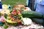Ярмарка-выставка Овощные страсти в День строителя - 2013. Фото_8