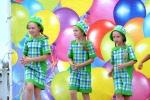 Праздничный концерт на площади ко Дню знаний. Фото_12