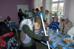 «Хэллоуин по-русски». Фото_13