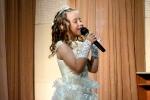 Конкурс Мини-Мисс 2014 в День защиты детей. Фото_11