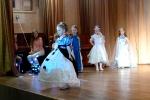 Конкурс Мини-Мисс 2014 в День защиты детей. Фото_1