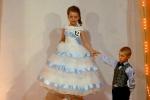 Конкурс Мини-Мисс 2014 в День защиты детей. Фото_21