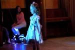 Конкурс Мини-Мисс 2014 в День защиты детей. Фото_3