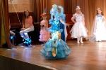 Конкурс Мини-Мисс 2014 в День защиты детей. Фото_6