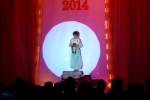 Конкурс Мини-Мисс 2014 в День защиты детей. Фото_8