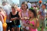 Праздник хорошего настроения на ул. Школьной. Фото_24