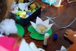 Праздник хорошего настроения на ул. Школьной. Фото_3