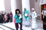 Открытие главной новогодней ёлки на площади. Фото_19