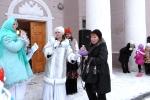 Открытие главной новогодней ёлки на площади. Фото_20