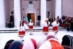 Открытие главной новогодней ёлки на площади. Фото_25