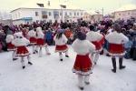 Открытие главной новогодней ёлки на площади. Фото_26