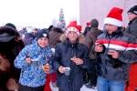 Открытие главной новогодней ёлки на площади. Фото_28