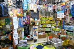 Магазин самообслуживания. Фото_1