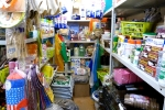 Магазин самообслуживания. Фото_3