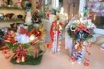 Подарки, сувениры, украшения _11