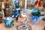 Подарки, сувениры, украшения _14