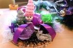 Подарки, сувениры, украшения _3