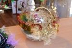 Подарки, сувениры, украшения _4